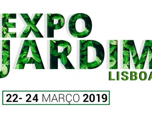 Expojardim FIL 2019