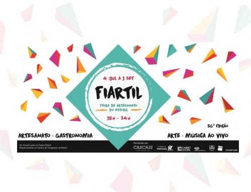 Fiartil 2019